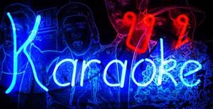 Karaoke - 1
