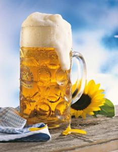 mass-bier