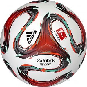 adidas-performance-bundesliga-fussball-torfabrik-saison-2014-15-weiss-bunt-12666983